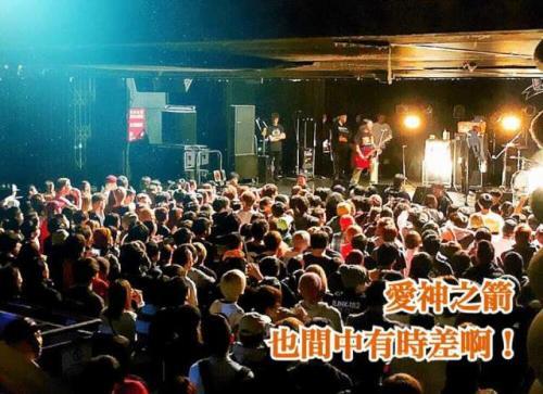 香港爱的短篇 C63(孙恩立)