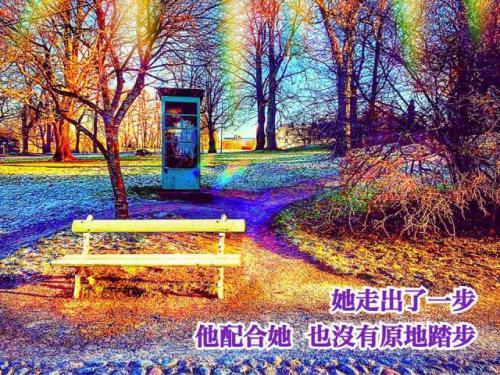 香港爱的短篇 C64(孙恩立)